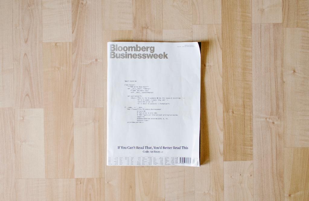 Bloomberg1